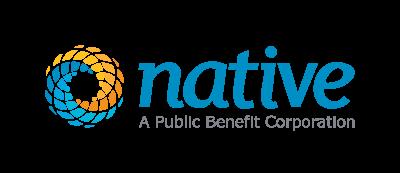 NativeEnergy-Corp-CMYK-CLR.png