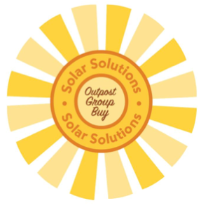 solar_solutions.png