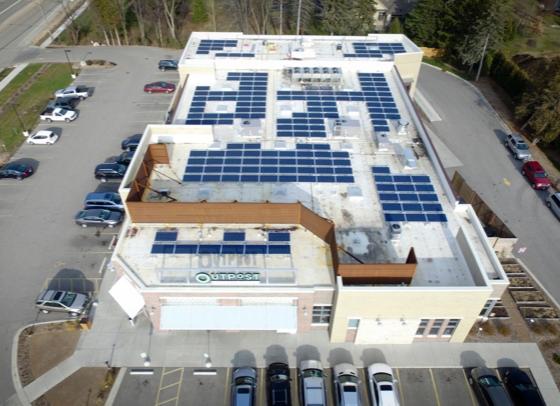 solar_installation.png