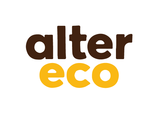 Alter_Eco.png