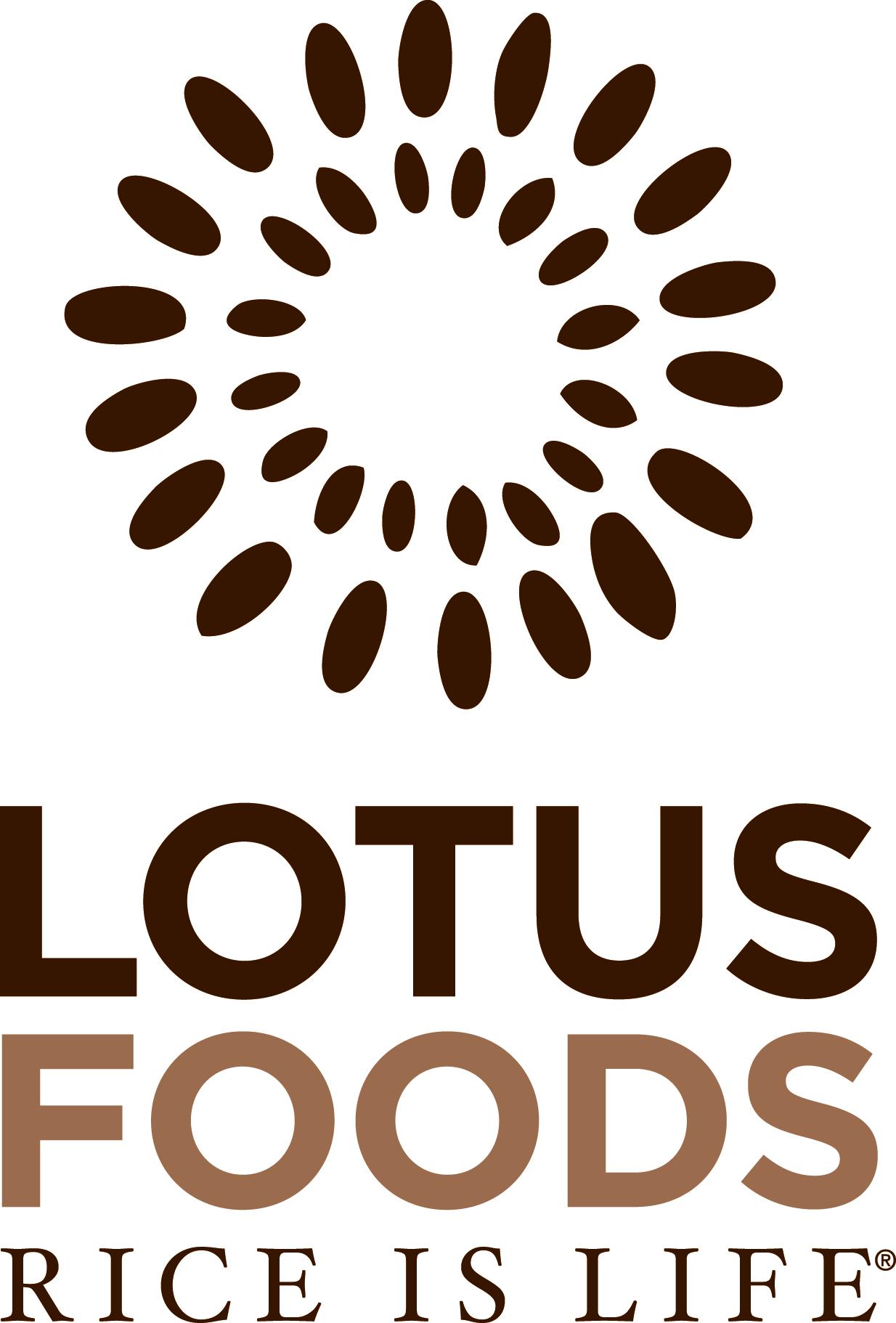 LotusFoods_VectorLogo_CMYK®.jpg
