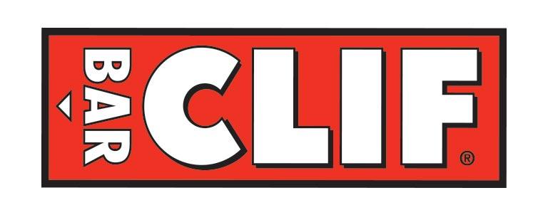 clifbar-logo.jpg
