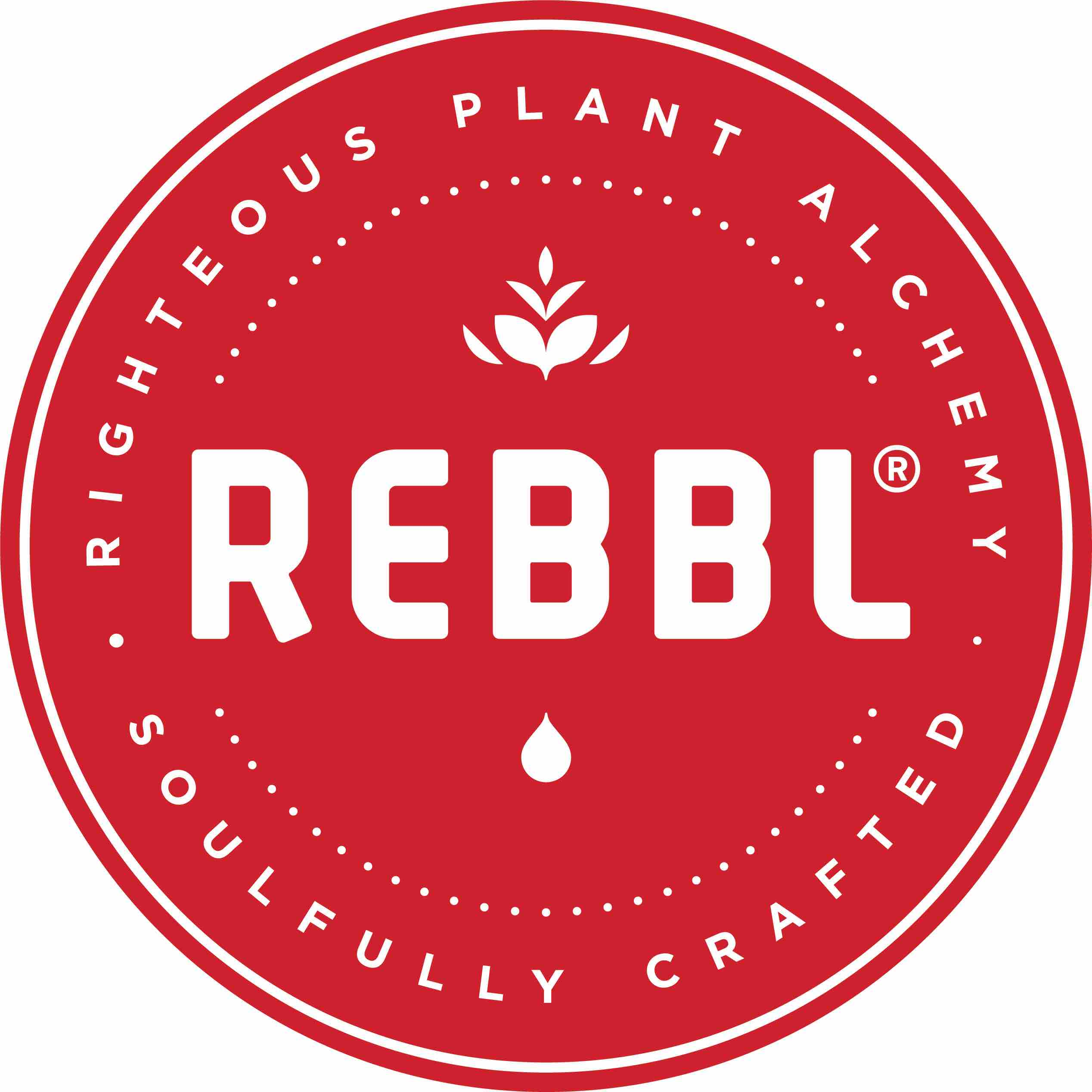 REBBL_Updated_logo.jpg