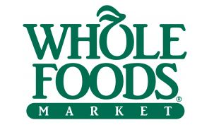 Whole_Foods_Icon.JPG