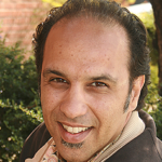 Ahmed-photo-150x150.png