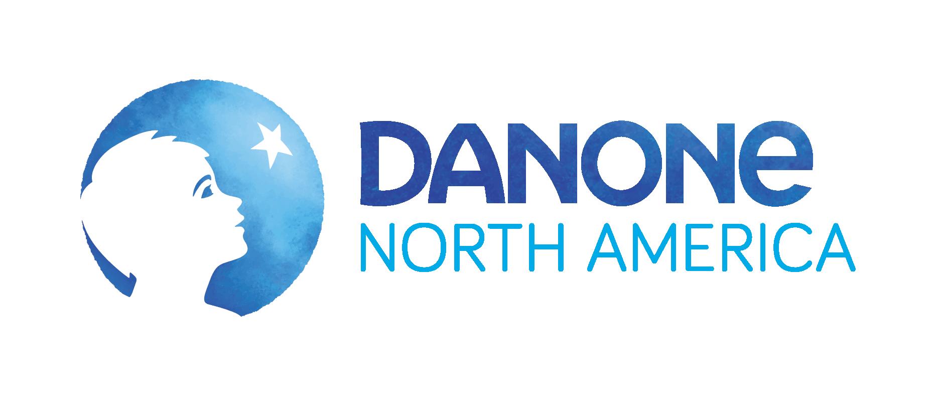 DanoneNorAm_Logo_Horz_(1)_thumb.png