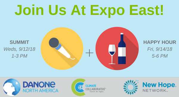 ExpoEast_happy_hour_email_graphic.png