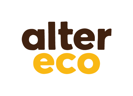 Alter_Eco_Logo_RGB.jpg
