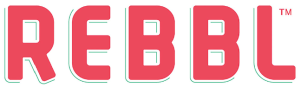 REBBL-TONIC-300x88.png