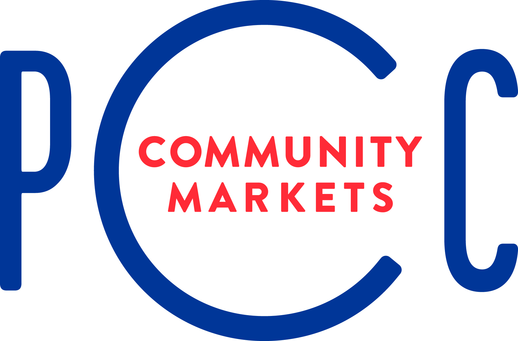 PCC_Community_Markets_logo_(1).jpg