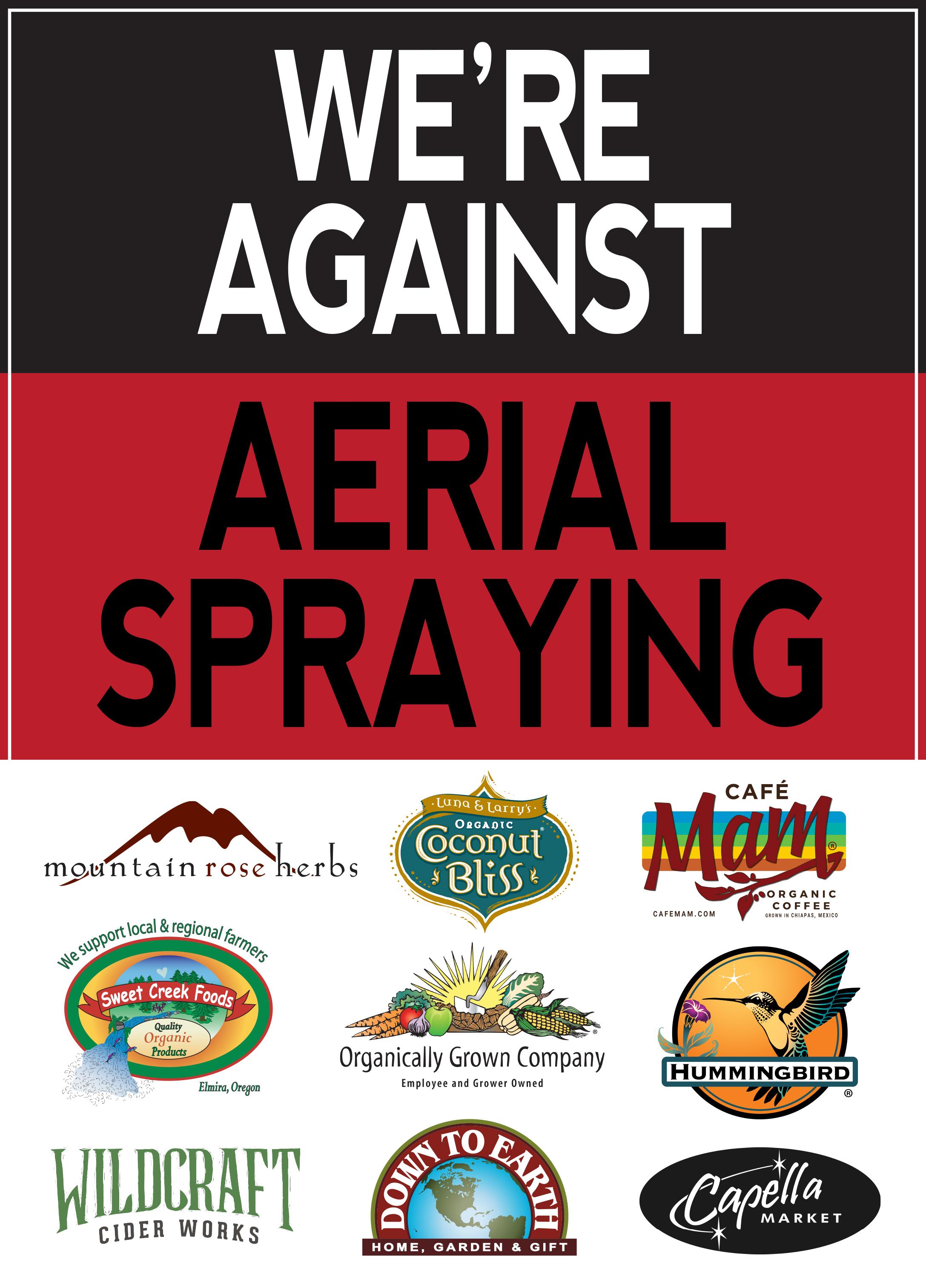 AgainstAerialSpraying_EugeneWeekly.jpg