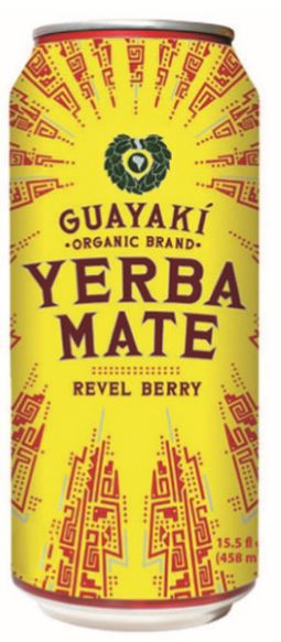 guayaki_can.JPG