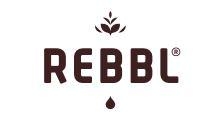 rebbl_homepage_thumb.JPG