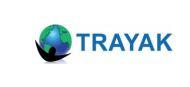 Trayak_logo.JPG