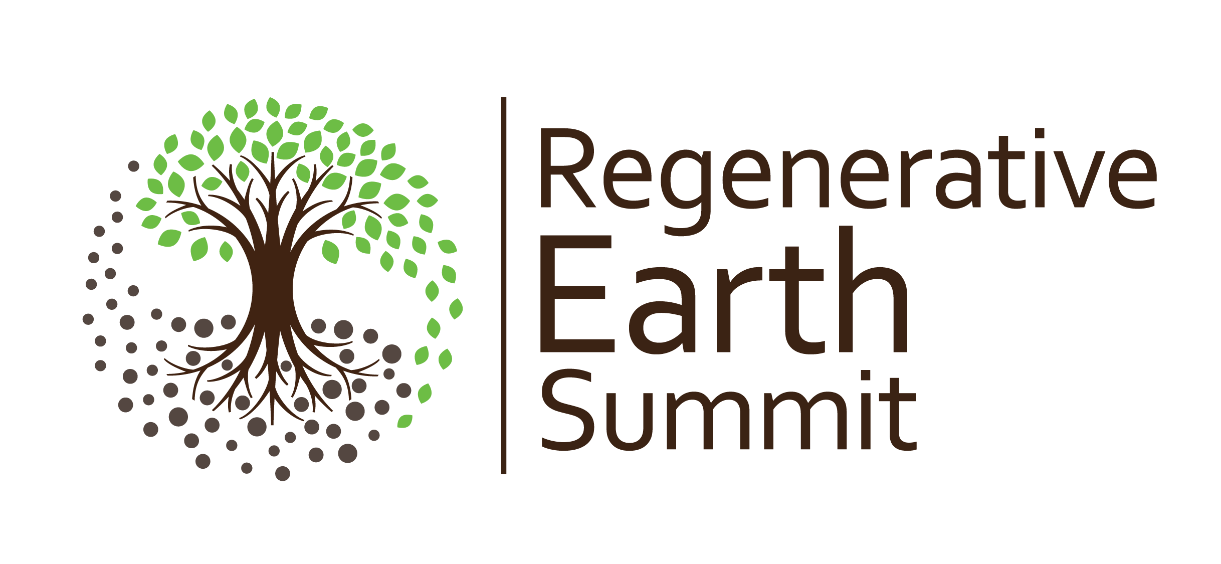 RES_Horizontal_Logo.png