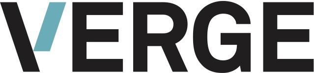 verge_logo_(2).jpg