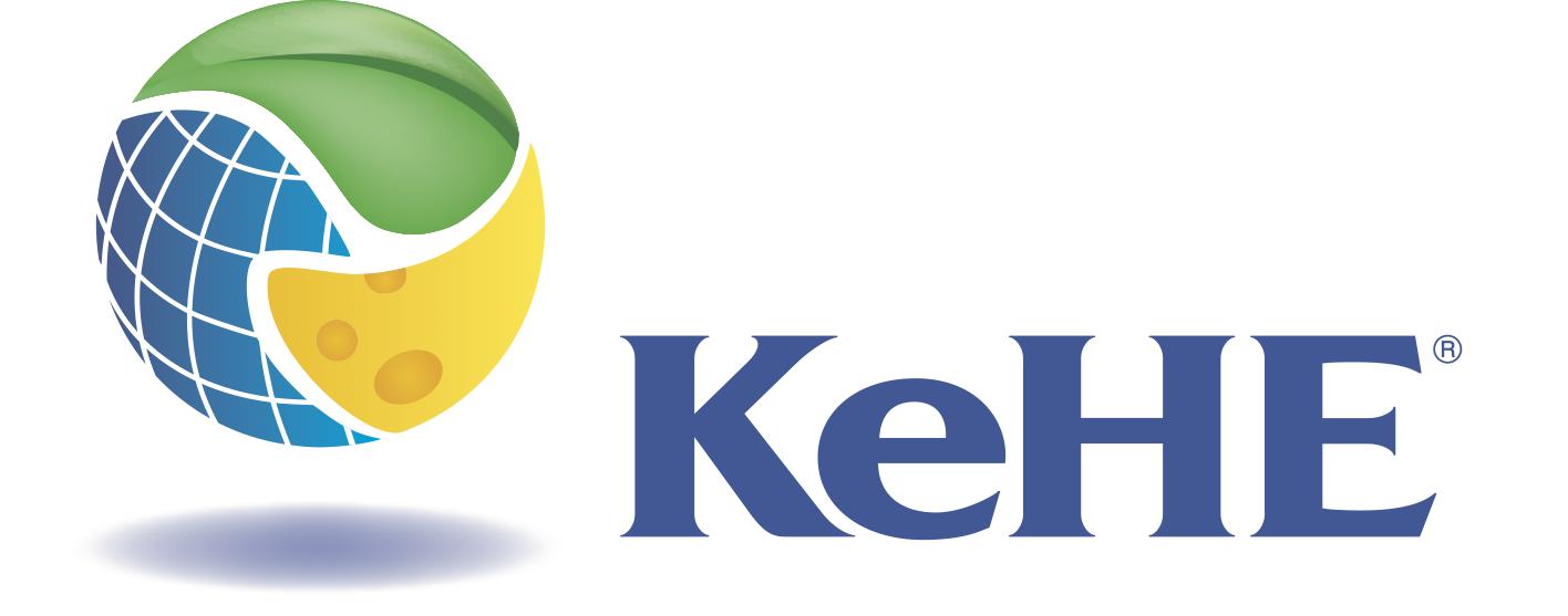 KeHE_Logo_.png