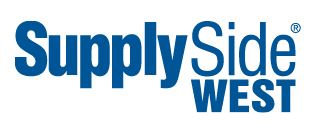 Supply_Side_West.JPG