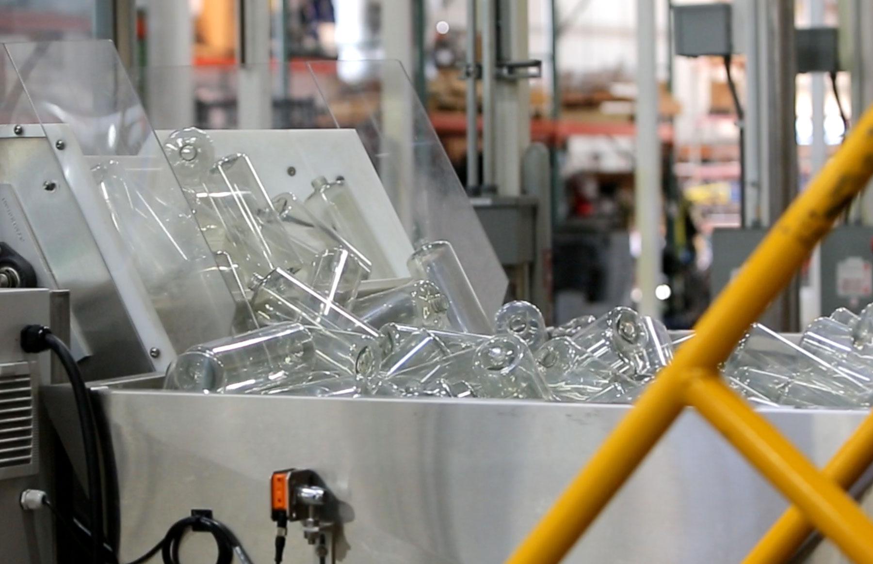 raw-bottles.jpg