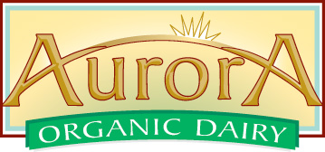 aurora_organic_dairy.jpg