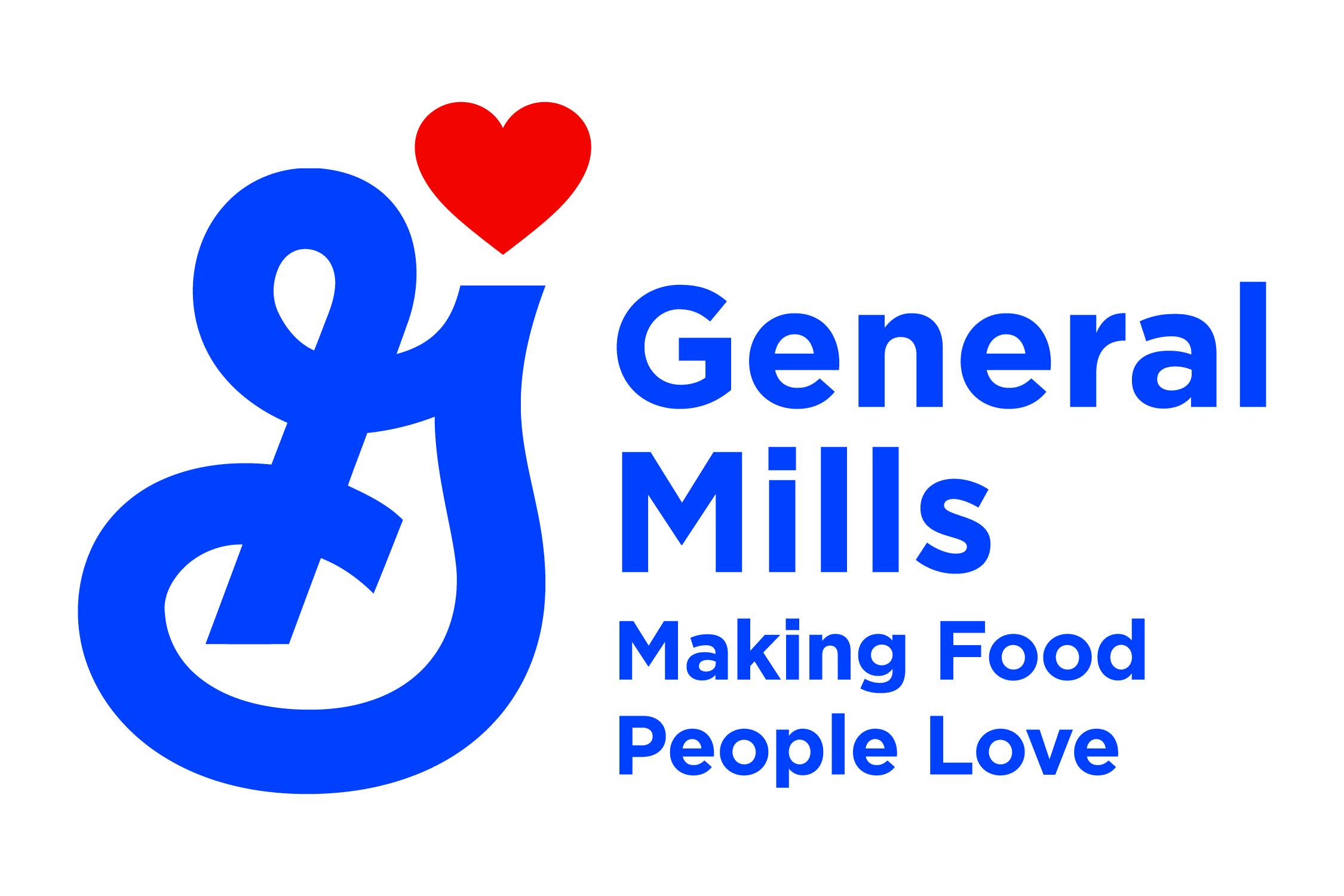 GMI-Corporate-Logo-V_FC.jpg