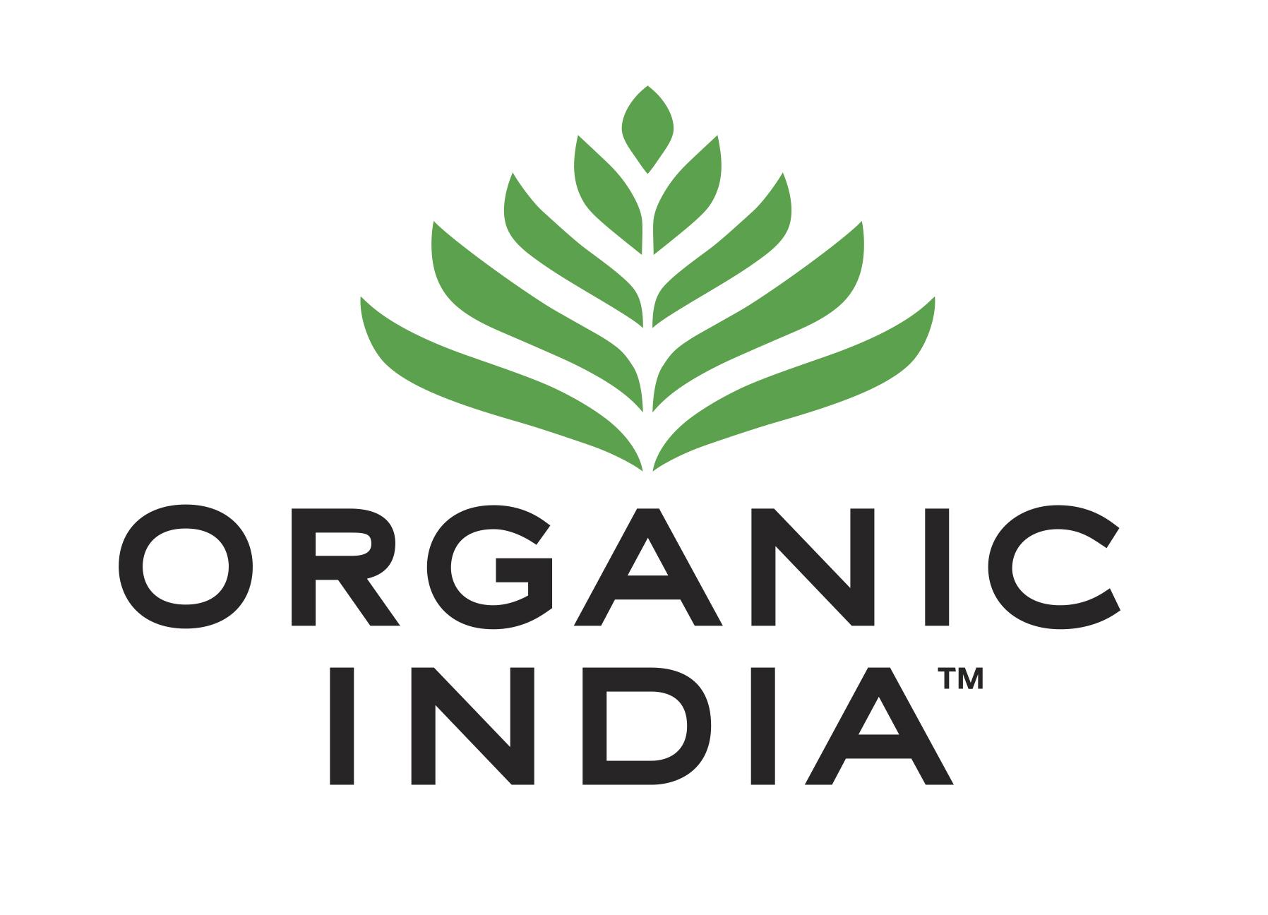 Organic_India_OI_logo_colorn.jpg