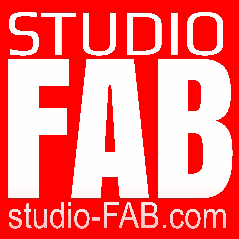 studio-FAB_logo_red_3000x3000_(1).jpg