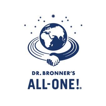 Dr_Bronner's_light_background_logo.jpg