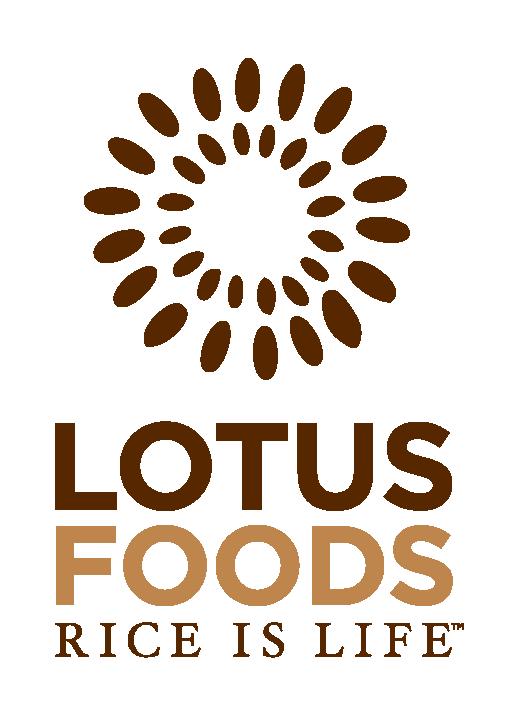 Lotus_Foods_Logo.png