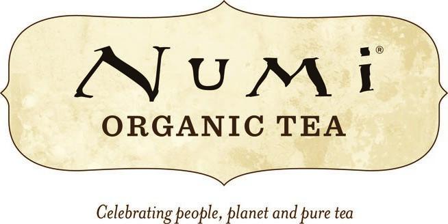 Numi_Logo.jpg