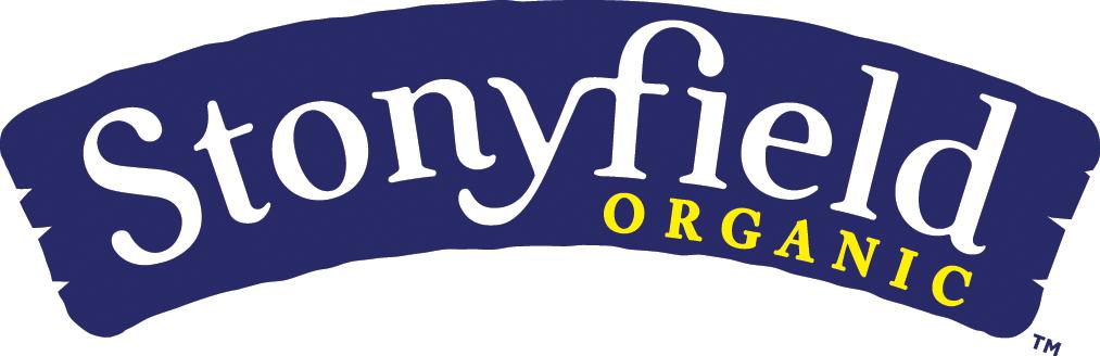 stonyfield-logo-2013-final.jpg