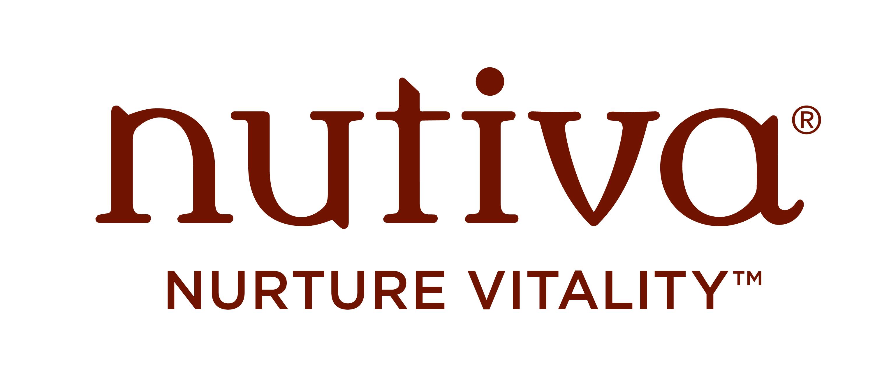 Nutiva_Logo_NV.jpg