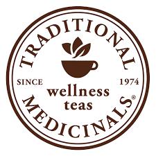 traditional_medicinals.png