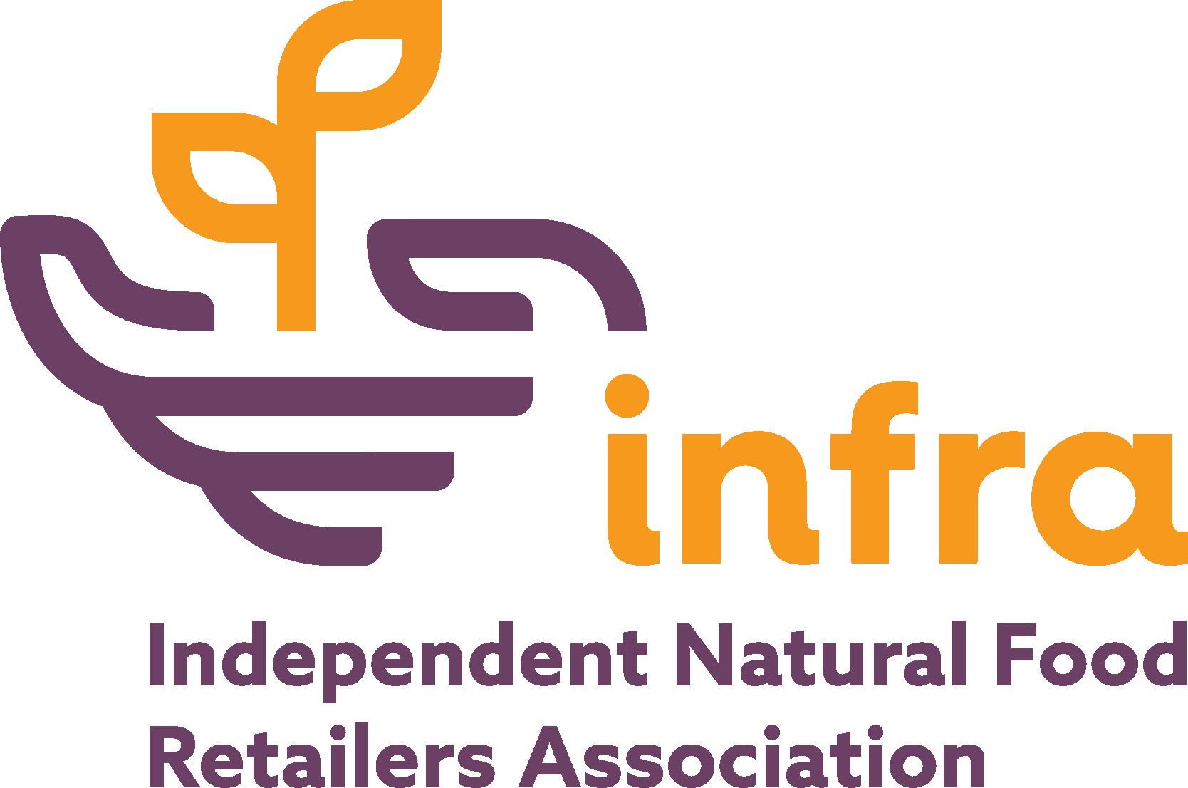 infra_logo_full_rgb_0.png