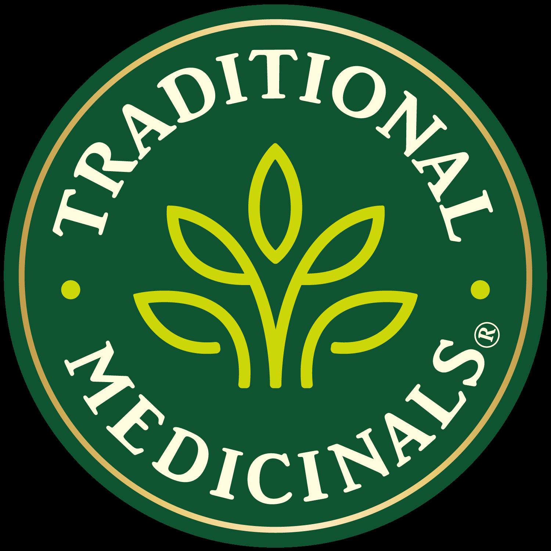 TraditionalMedicinals_Logo_CRC_CMYK_Color_V2-01.png