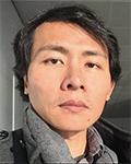 Tom_Chi.jpg