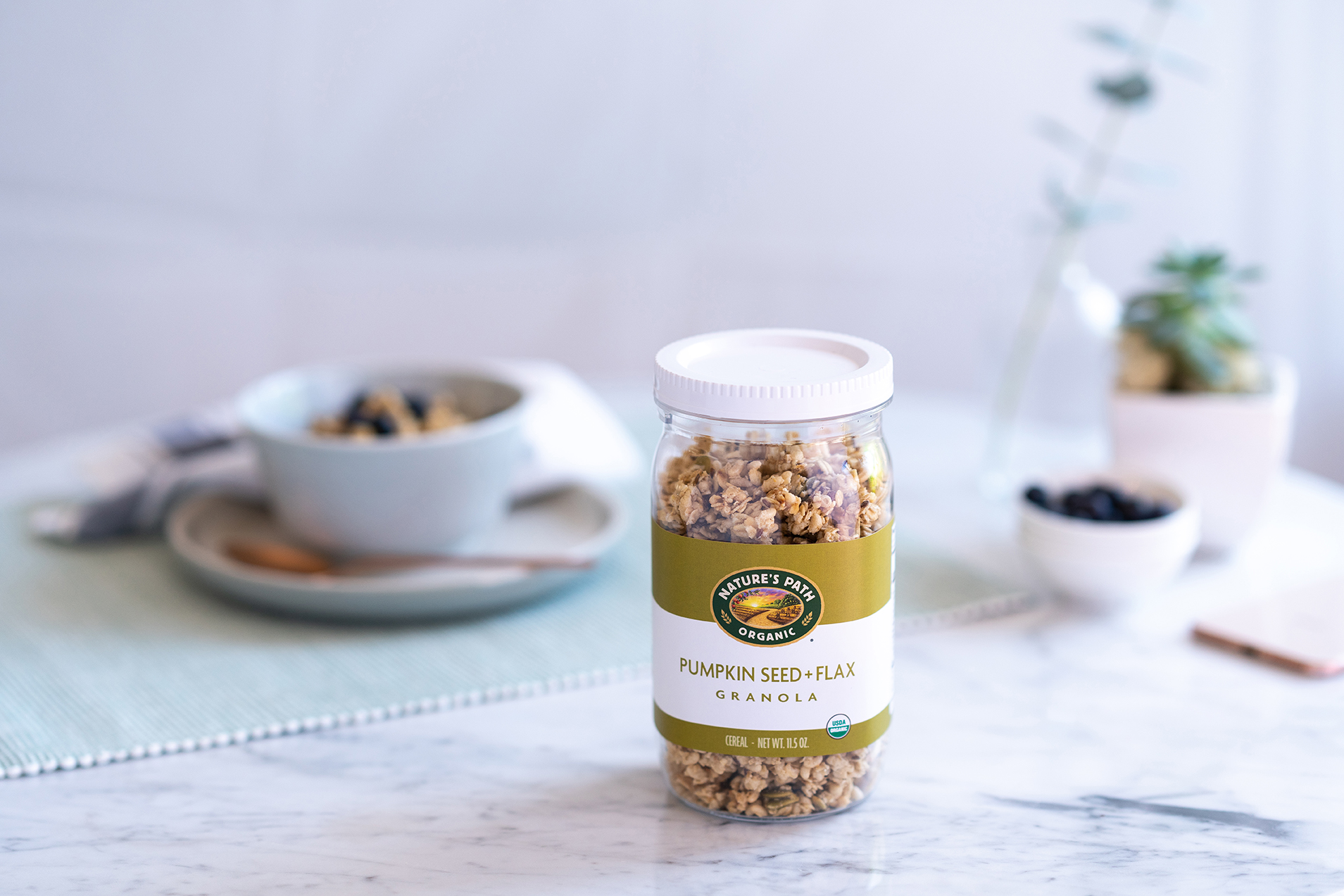 NaturesPath-Container-in-Use-Mason_(2).jpg