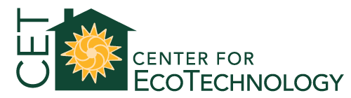 Center-for-Eco-Logo_homepage_thumb.png