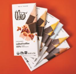 theo_chocolate.JPG
