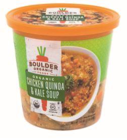 boulder_foods.JPG