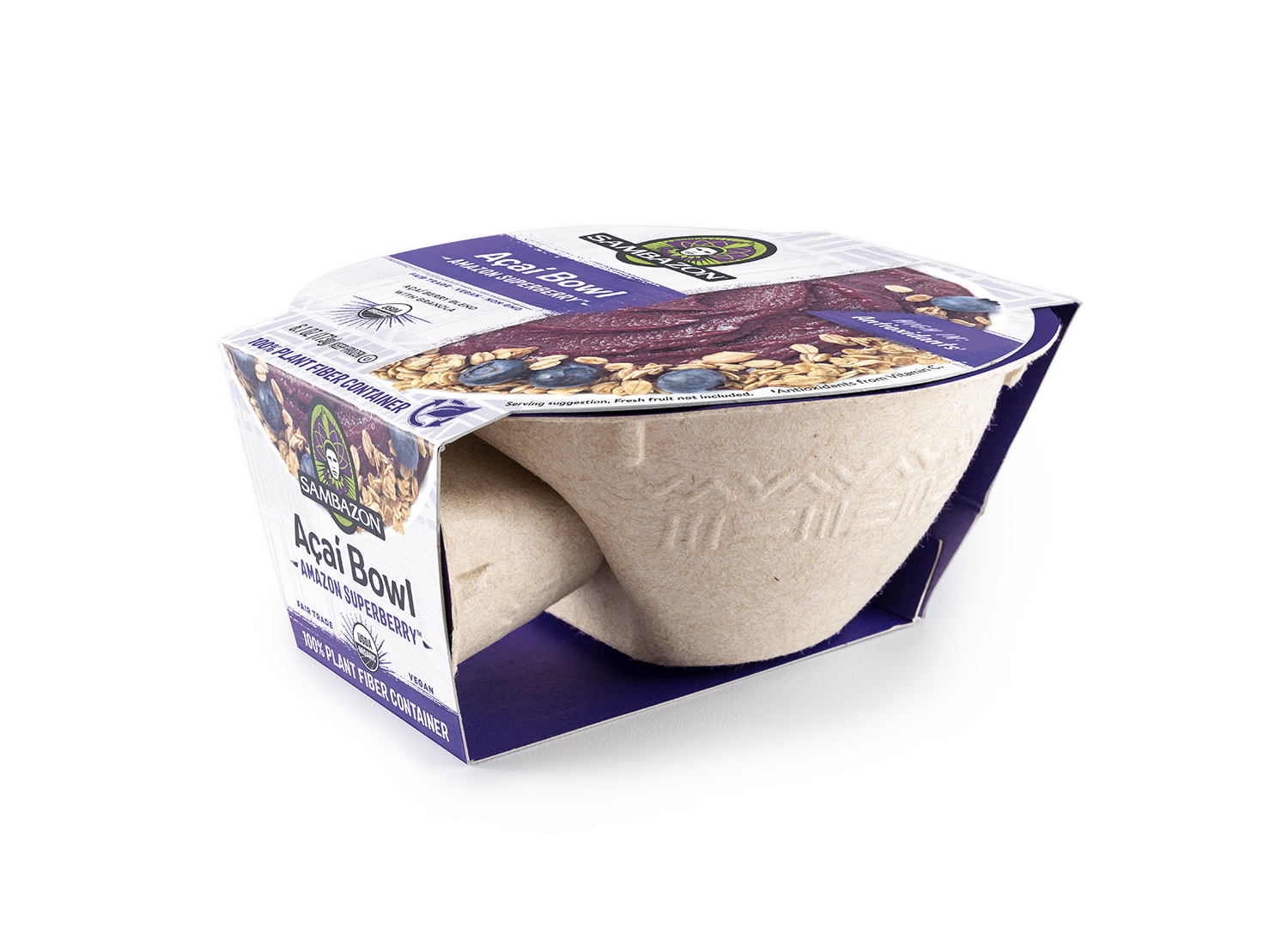 Ready_to_eat_Açaí_Bowl_Plant_base_packaging.png