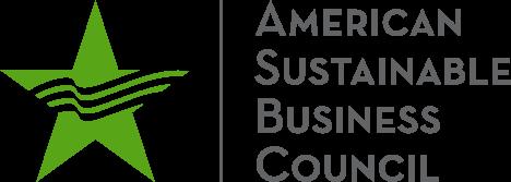 asbc_logo.png