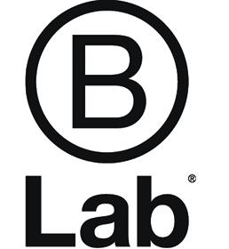 logo_b_lab.png