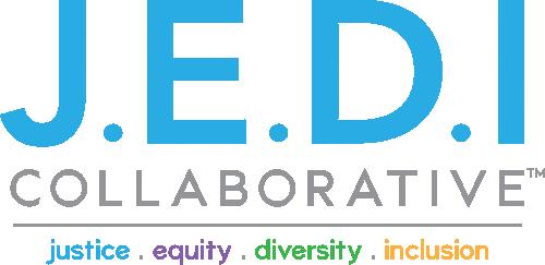 JEDI-Collaborative-logo.png