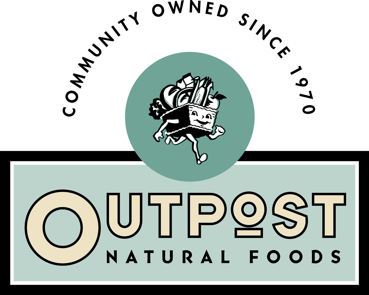 Outpost_homepage_thumb.png