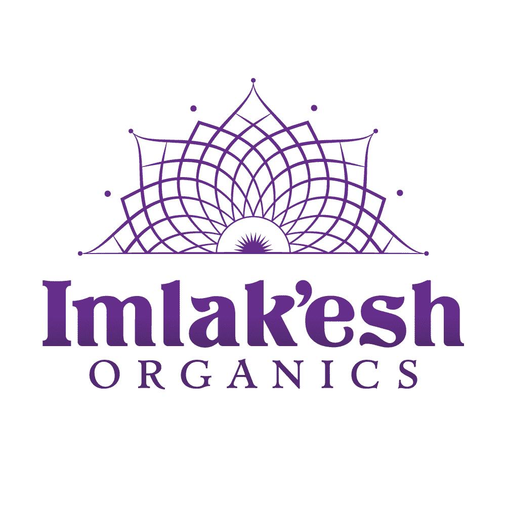 Imlakesh-Organics-logo-full-1000.png