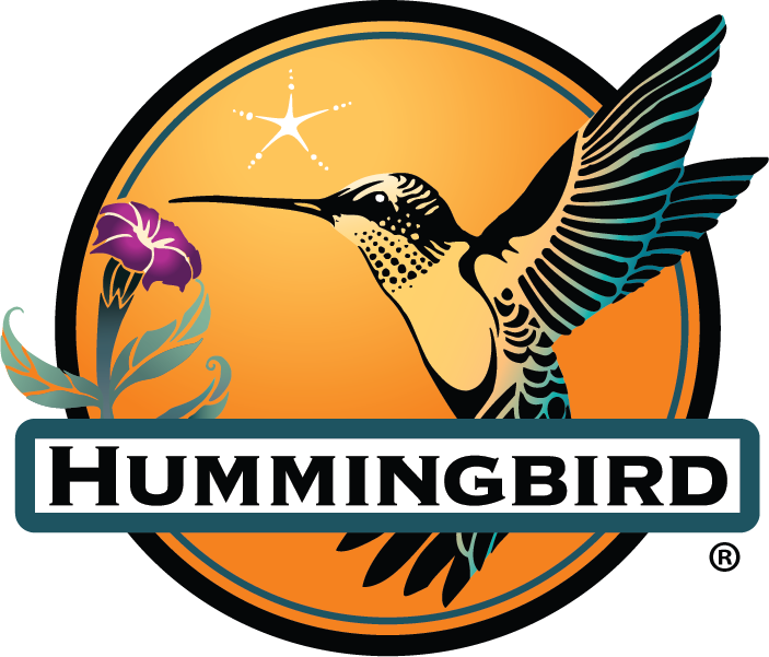 Hummingbird-Logo-Color-Clear-Background.png