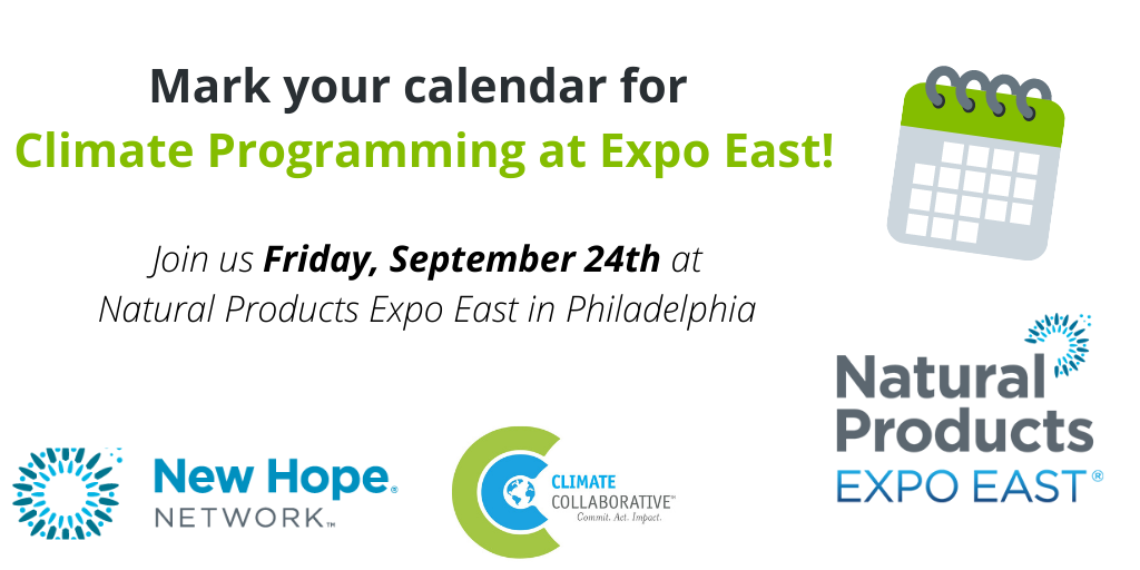 Expo_West_Horizontal_Save_the_Date_(2).png