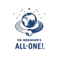 Dr-Bronners-light-background_logo.jpg