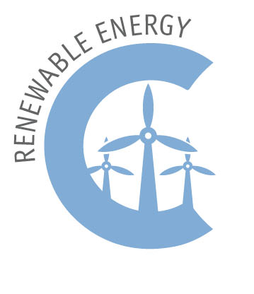 RENEWABLE_ENERGY_icon.jpg